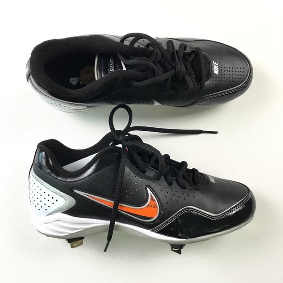Nike Shoes | Nike Mens Interchangeable